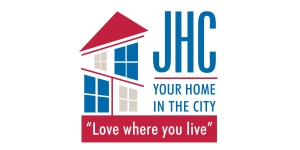 Johannesburg Housing Company