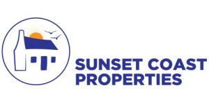 Sunset Ocean Properties-Sunset Coast Properties