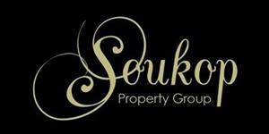 Soukop Property Group, Kzn North