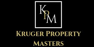 Kruger Property Masters | 42 Properties | Private Property
