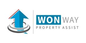 WonWay Property Assist