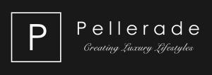 Pellerade Design House-Johannesburg
