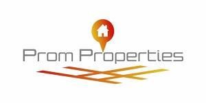 Prom Properties
