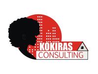 Kokiras Consulting