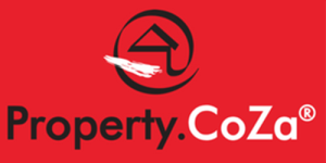 Property.CoZa, Northern Suburb Cape Town