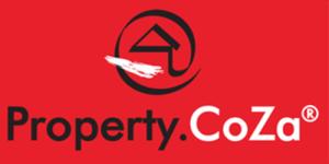 Property.CoZa-Blouberg