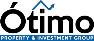 Otimo Property Group and Investments