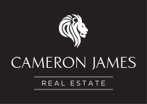 Cameron Owen James Pty Ltd-Cameron James Real Estate