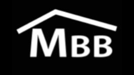 MBB Properties