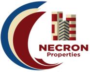 Necron Property Management
