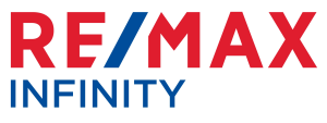RE/MAX-Infinity (Worcester)