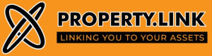 Property.Link