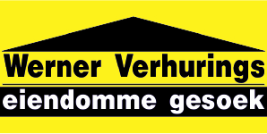 Werner Verhurings
