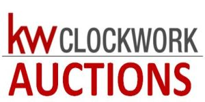 Keller Williams-KW Clockworks Auctions