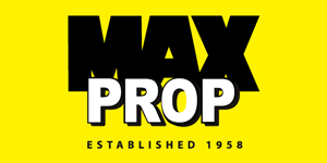 Maxprop, Kwadakuza