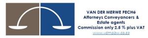 Van Der Merwe Peche Attorneys