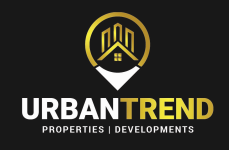 Urbantrend Properties
