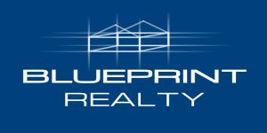 Blueprint Realty