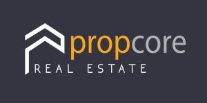 Propcore Real Estate