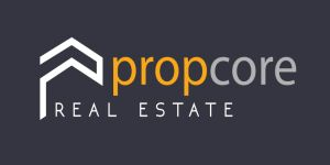 Propcore Real Estate