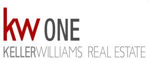Keller Williams-One