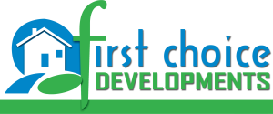 First Choice Developments Pty Ltd