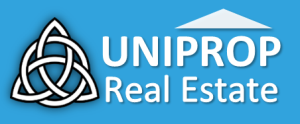Uniprop Real Estate-Centurion