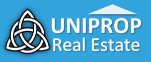 Uniprop Real Estate, Centurion