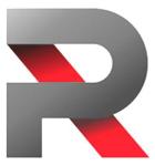 Rossouw & Prinsloo Inc