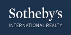 Lew Geffen Sotheby's International Realty-St Francis Bay