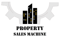 Property Sales Machine