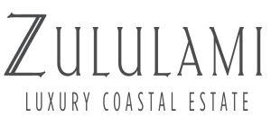 Zululami Sales