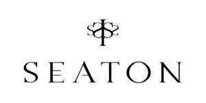 Seaton Sales