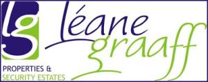 Leane Graaff Properties