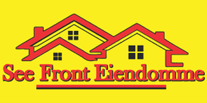 See Front Eiendomme