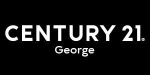 Century 21, Century 21 George