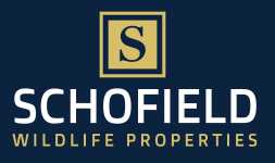 Schofield Wildlife Properties