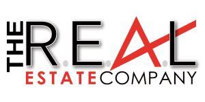 The R.E.A.L. Estate Company