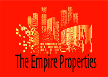 The Empire Properties Pty Ltd