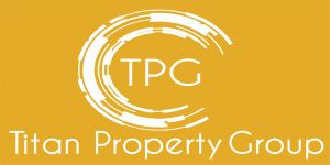 Titan Property Group