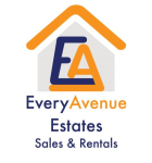 Every Avenue Estates