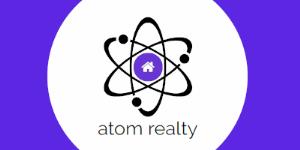 Atom Realty