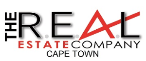 Propmich Pty Ltd T/A The Real Estate Company Cape-The Real Estate Company Cape Town