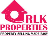 RLK Properties