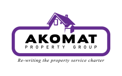 Akomat Property Group