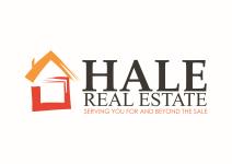 Hale Real Estate