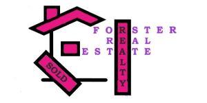Forster Real Estate