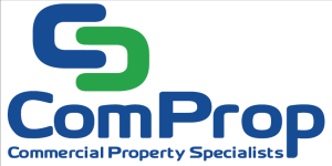 ComProp Commercial Property Specialists