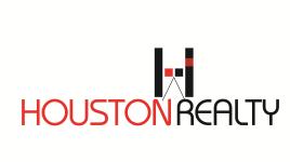 Houston Realty