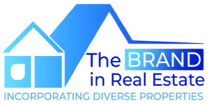 The Brand in Real Estate